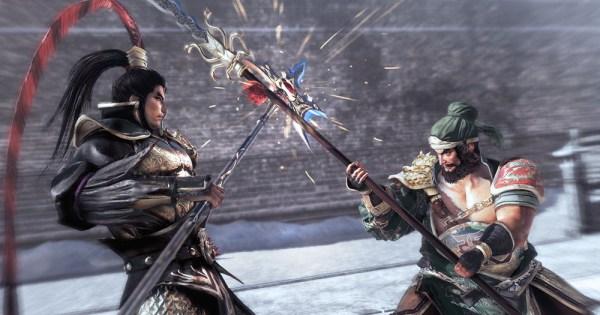 dynasty-warriors-9-tendra-multijugador-online-el-23-de-octubre-frikigamers.com