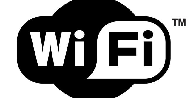 el-estandar-802-11ac-de-wi-fi-ahora-se-llamara-wi-fi-5-frikigamers.com