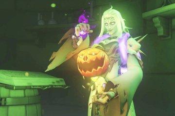 el-evento-halloween-terrorifico-de-overwatch-ya-esta-disponible-frikigamers.com