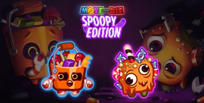 get-in-the-halloween-spirit-with-move-or-dies-spoopy-edition-update-frikigamers.com.jpg