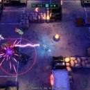 hyperparasite-for-pc-switch-xbox-one-kickstarter-now-live-frikigamers.com.jpg