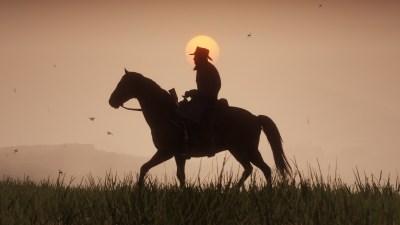 los-caballos-de-red-dead-redemption-2-moriran-de-forma-permanente-frikigamers.com