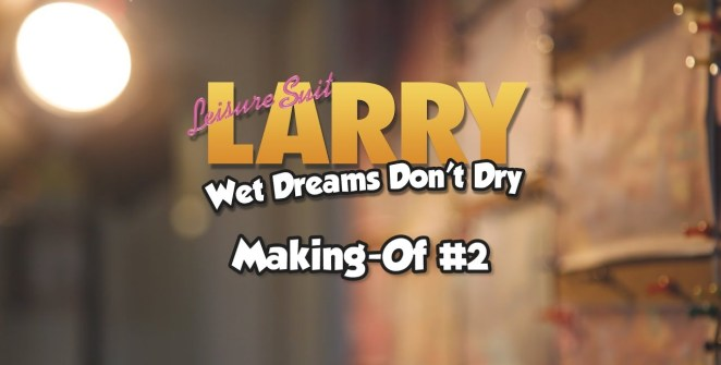 making-of-video-2-leisure-suit-larry-wet-dreams-dont-dry-frikigamers.com
