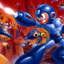 mega-man-to-be-adapted-into-live-action-hollywood-film-frikigamers.com