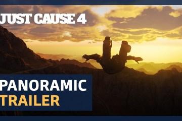 mira-el-increible-trailer-panoramico-en-4k-de-just-cause-4-frikigamers.com