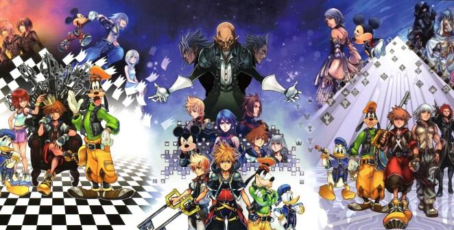 mira-el-nuevo-recopilatorio-de-kingdom-hearts-para-ps4-frikigamers.com