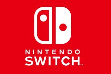 nintendo-switch-tiene-nueva-actualizacion-frikigamers.com