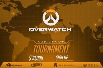overwatch-ps4-international-tournament-begins-oct-16-2018-frkigamers.com.jpg