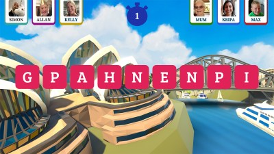 party-word-game-wordhunters-launches-on-playlink-for-playstation4-this-november-14-frikigamers.com.jpg