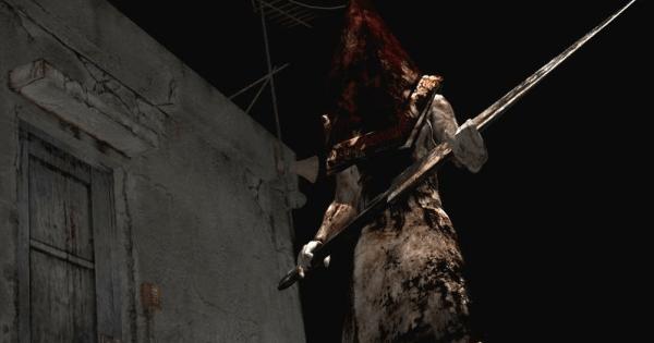 pyramid-head-de-silent-hill-aparece-en-metal-gear-survive-frikigamers.com.jpg