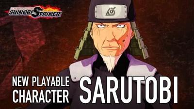 sarutobi-llega-a-naruto-to-boruto-en-su-nuevo-dlc-frikigamers.com