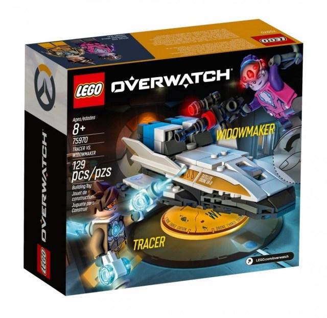 se-filtran-varios-sets7-de-overwatch-de-lego-frikigamers.com