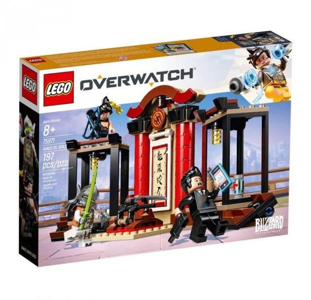 se-filtran-varios-sets9-de-overwatch-de-lego-frikigamers.com