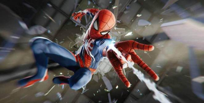 spider-man-tendra-manana-el-modo-nueva-partida-frikigamers.com