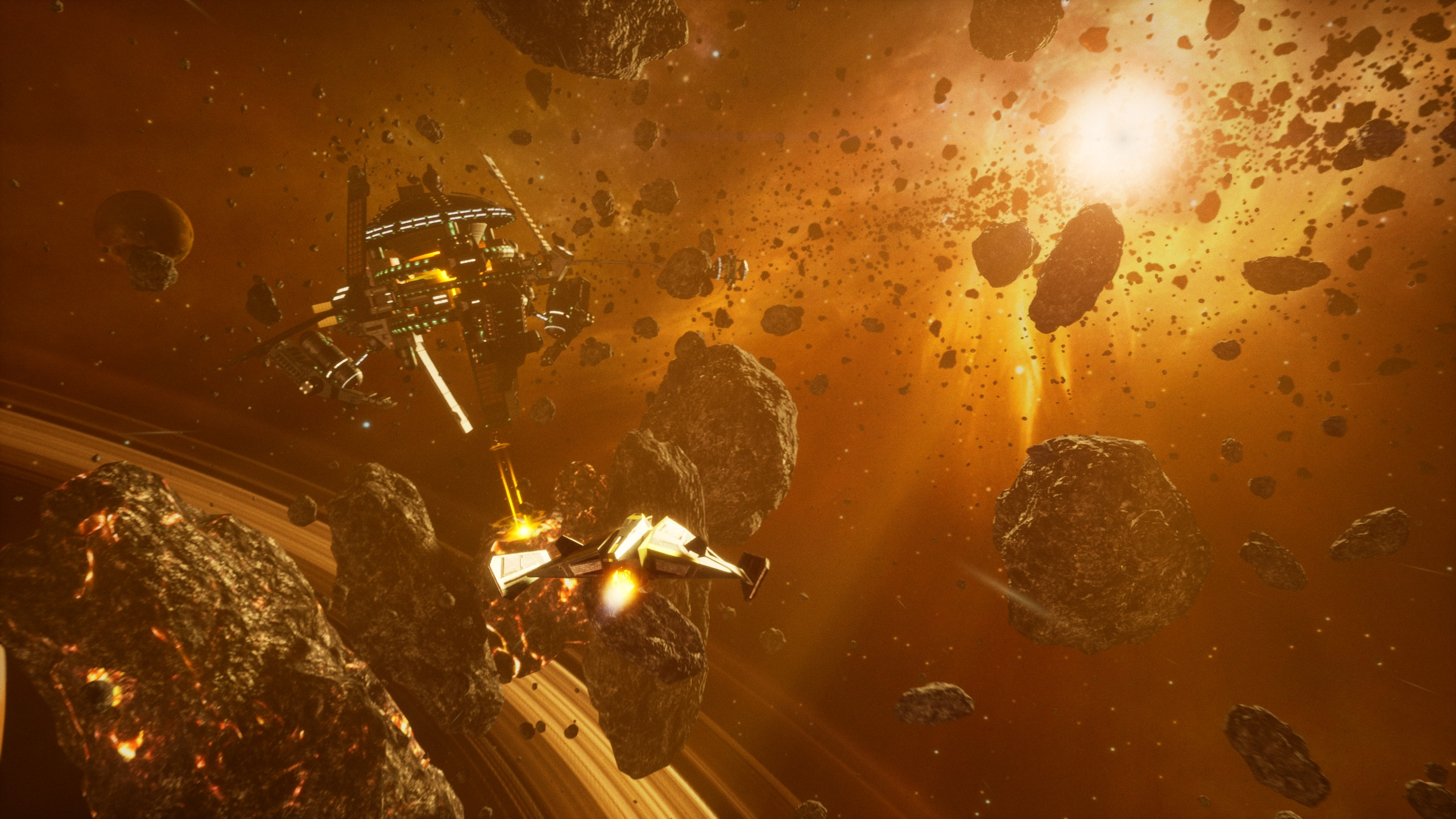 subdivision-infinity-dx-takes-off-on-consoles1-pc-in-early-2019-frikigamers.com.jpg