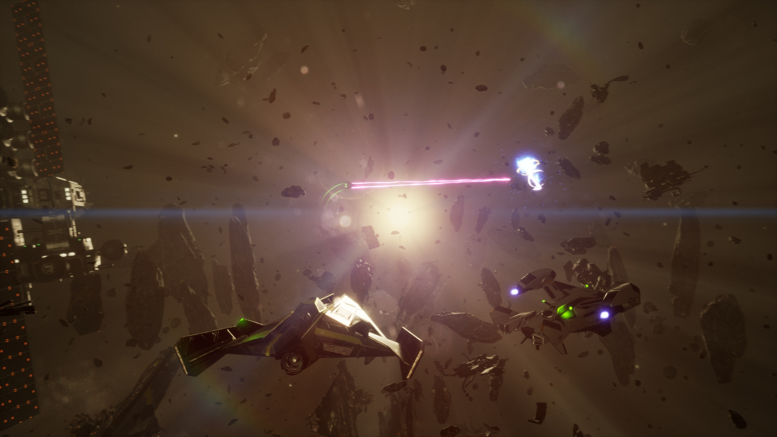 subdivision-infinity-dx-takes-off-on-consoles5-pc-in-early-2019-frikigamers.com.jpg