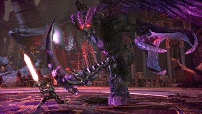 the-deathwrack-update-launches-october-30-on-tera-for-consoles-frikigamers.com.jpg