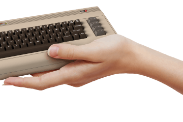 thec64-mini-available-now-in-north-america-frikigamers.com.jpg