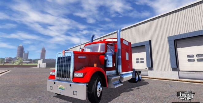 truck-simulation-19-include-trucks-by-famous-us-brand-kenworth-frikigamers.com