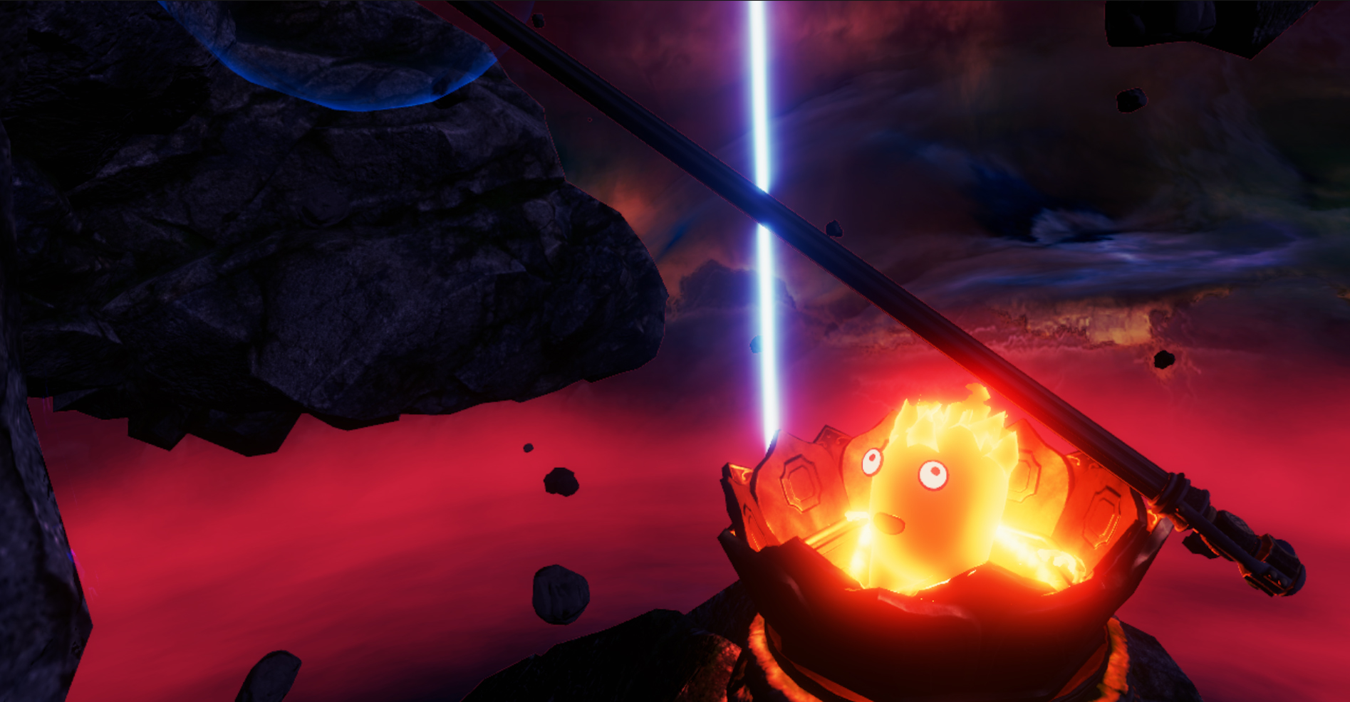 twilight-path-from-charm-games5-releases-on-steam-vr-and-the-oculus-store-frikigamers.com.jpg