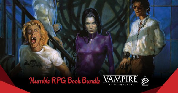 vampire-the-masquerade-themed-humble-rpg-book-bundle-now-available-frikigamers.com (2)