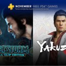 yakuza-kiwami-y-bulletstorm-llegaran-a-ps-plus-en-noviembre-frikigamers.com