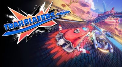 co-op-racing-game-trailblazers-available-on-switch-today-frikigamers.com