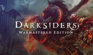 darksiders-warmastered-edition-obtiene-mejoras-en-xbox-one-x-frikigamers.com
