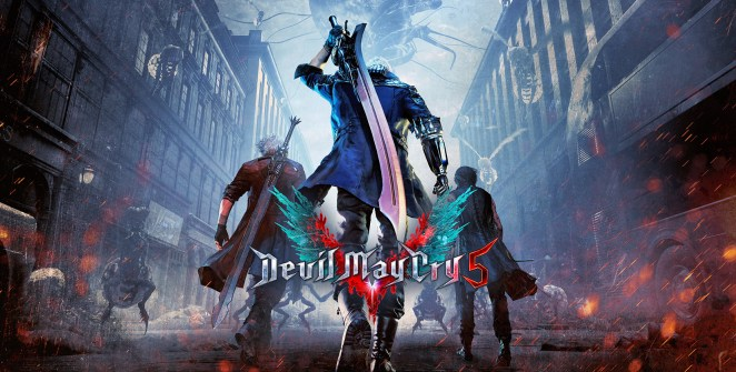 devil-may-cry-5-tendria-multijugador-online-frikigamers.com