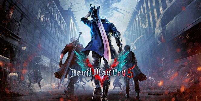 devil-may-cry-5-tendria-multijugador-online-frikigamers.com