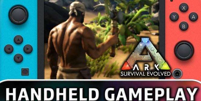 mira-como-se-ve-ark-survival-evolved-en-nintendo-switch-frikigamers.com