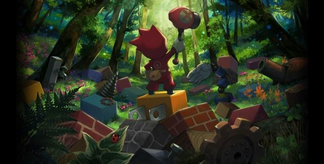 ninja-box-el-juego-de-crafteo-de-bandai-namco-en-nintendo-switch-frikigamers.com