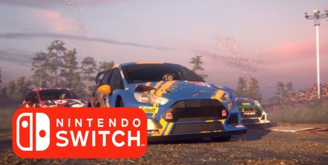 v-rally-se-estrenara-en-nintendo-switch-el-13-de-diciembre-frikigamers.com
