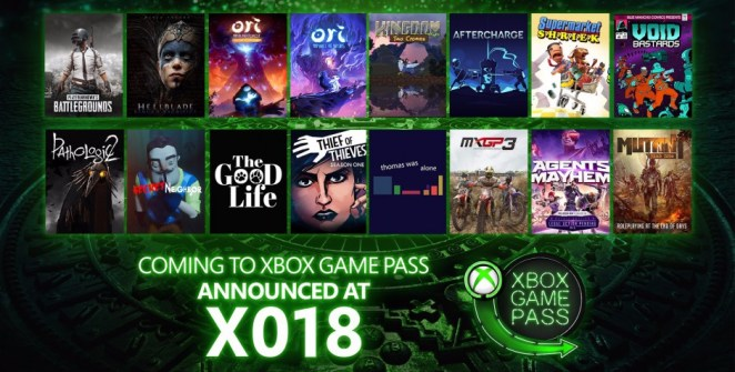 xbox-game-pass-permitira-precargar-los-futuros-estrenos-de-xbox-one-frikigamers.com