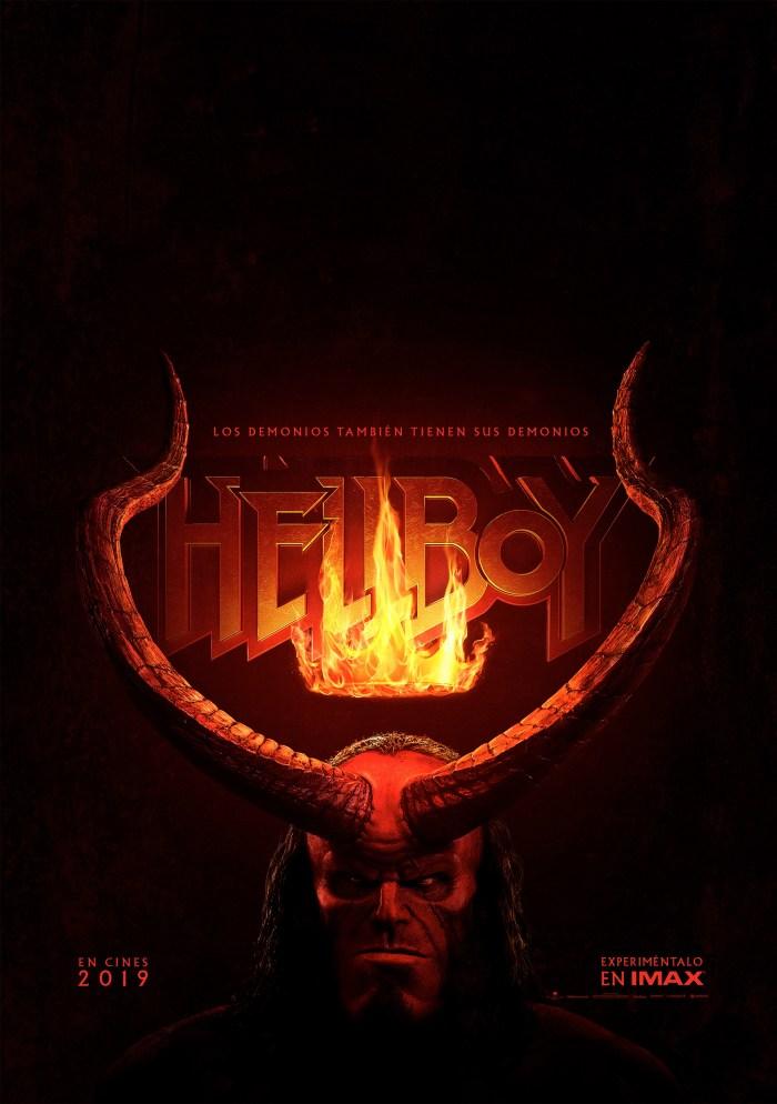 hellboy-teaser-poster-frikigamers.com