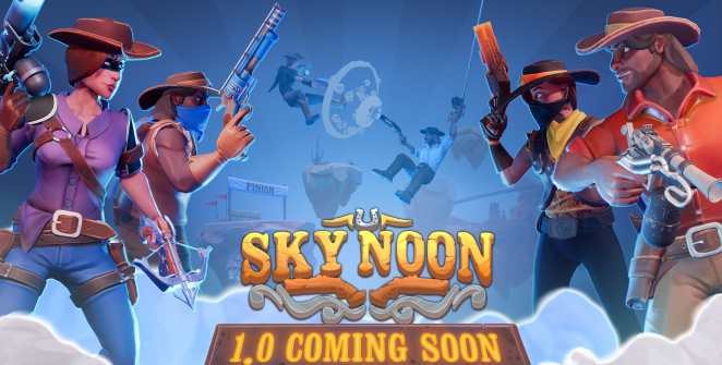 high-flying-shooter-sky-noon-announces-1-0-launch-frikigamers.com.jpg
