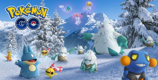 pokemon-go-el-evento-de-navidad-llega-esta-semana-frikigamers.com
