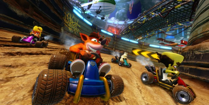 preparate-para-acelerar-con-crash-team-racing-nitro-fueled-frikigamers.com.jpg
