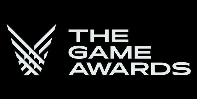 the-game-awards-2018-tendra-una-duracion-del-al-menos-dos-horas-y-media-frikigamers.com