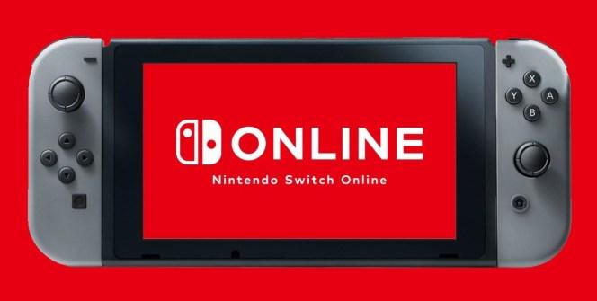 conoce-los-nuevos-clasicos-para-nintendo-switch-online-frikigamers.com