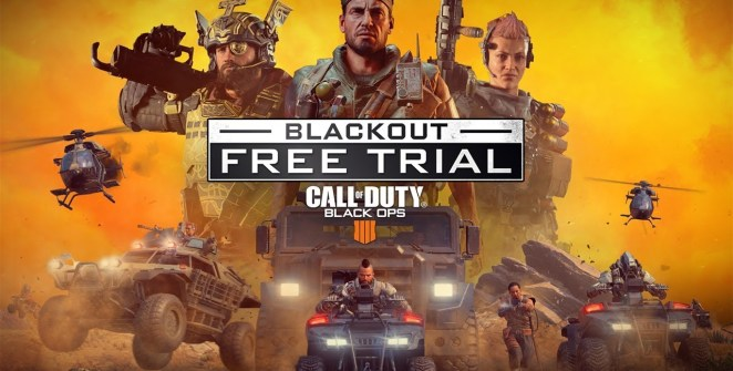 los-fanaticos-podran-disfrutar-de-blackout-free-trial-a-partir-del-jueves-17-de-enero-frikigamers.com