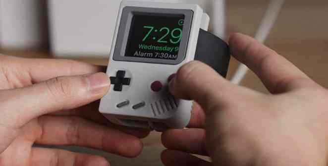 mira-el-estuche-que-transforma-tu-apple-watch-en-una-game-boy-en-miniatura-frikigamers.com