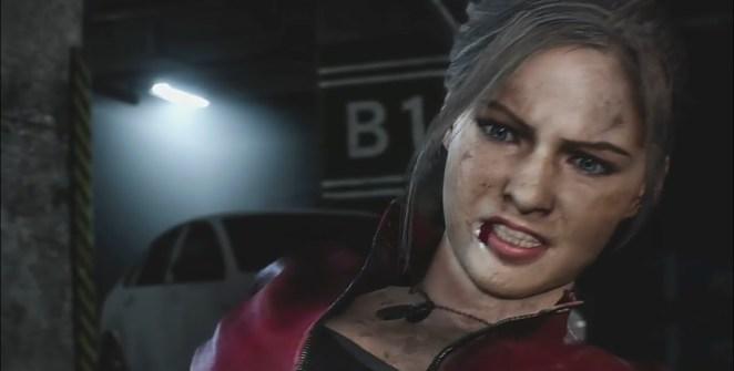 mira-el-trailer-en-el-final-de-la-demo-de-resident-evil-2-frikigamers.com
