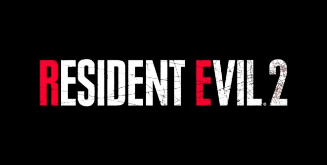 resident-evil-2-presenta-su-trailer-de-lanzamiento-frikigamers.com