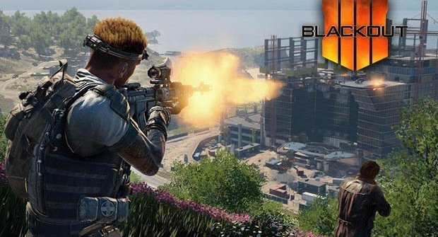 ya-disponible-el-call-of-duty-black-ops-4-blackout-trial-frikigamers.com