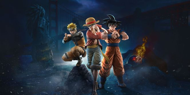 conoce-los-jump-force-detalla-sus-requisitos-del-sistema-en-pc-frikigamers.com