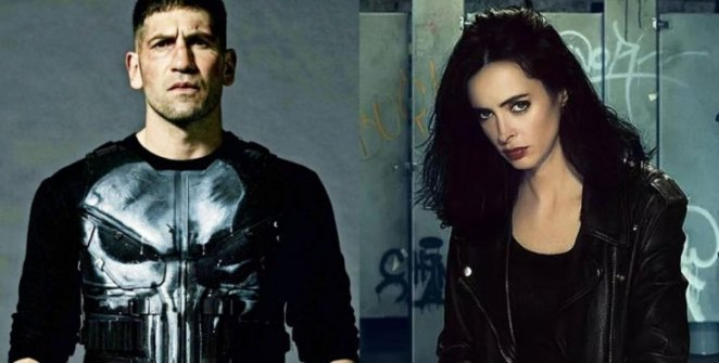 jessica-jones-y-the-punisher-son-oficialmente-canceladas-frikigamers.com