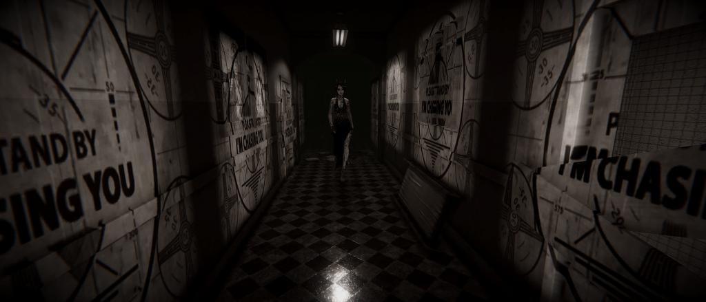 mira-el-nuevo-y-aterrador-trailer-del-videojuego-de-terror-psicologico-dollhouse-frikigamers.com.jpg