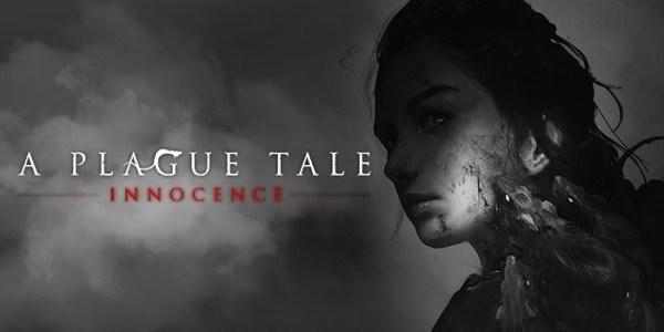 mira-el-trailer-de-la-historia-de-a-plague-tale-innocence-frikigamers.com