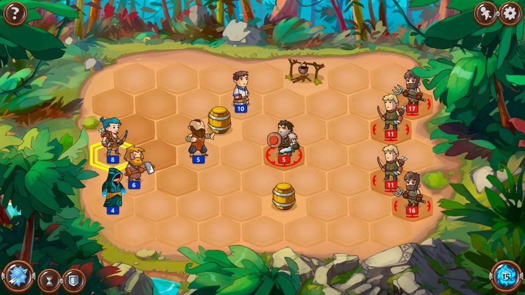 mira-las-nuevas-imagenes-del-juego-de-braveland-trilogy-que-llegara-a-nintendo-switch-el-7-de-marzo-frikigamers.com.jpg